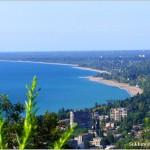 Абхазия отдых 2015 фото